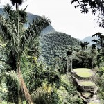 La Ciudad Perdida – Getting Lost on the Way to The Lost City