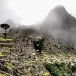 Two Little-Known Options that Could Affect Your Trek to Machu Picchu