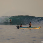 Surfing In Indonesia – The Last Leg of My Trip