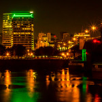 Life Reengineered Travel Guide to Portland, Oregon
