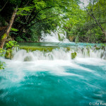 The Ultimate Guide to Avoiding the Crowds at Plitvice National Park