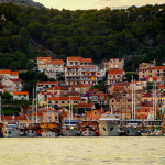 How Much Does it Cost to Travel Croatia? June 2015 Report